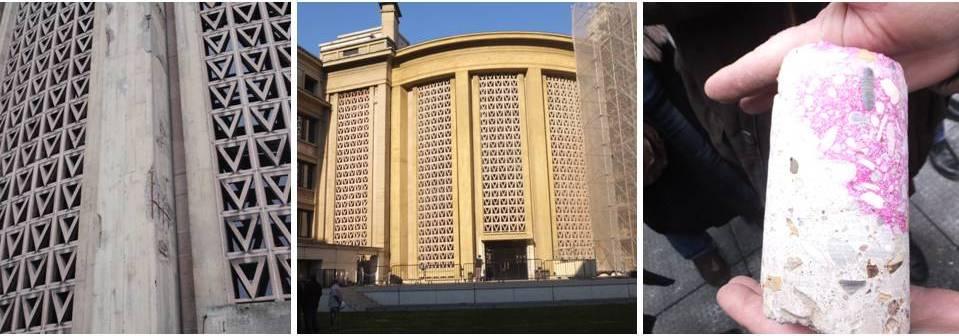 Palais de Iéna